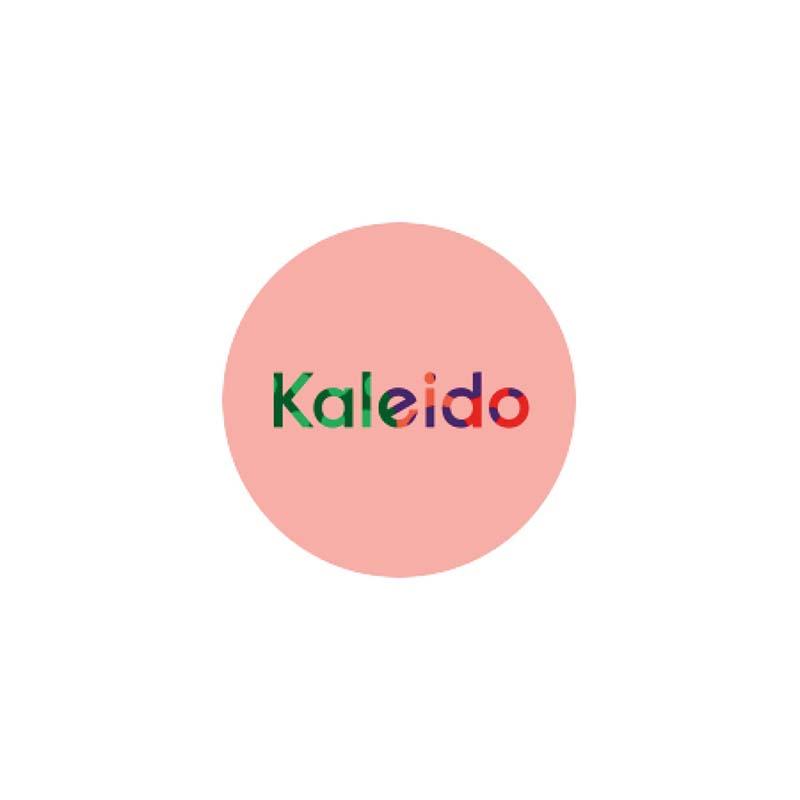 FOURLY CREDS 2021 12 KALEIDO 01