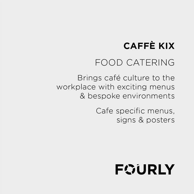 FOURLY CREDS 2021 13 CAFFE KIX 08