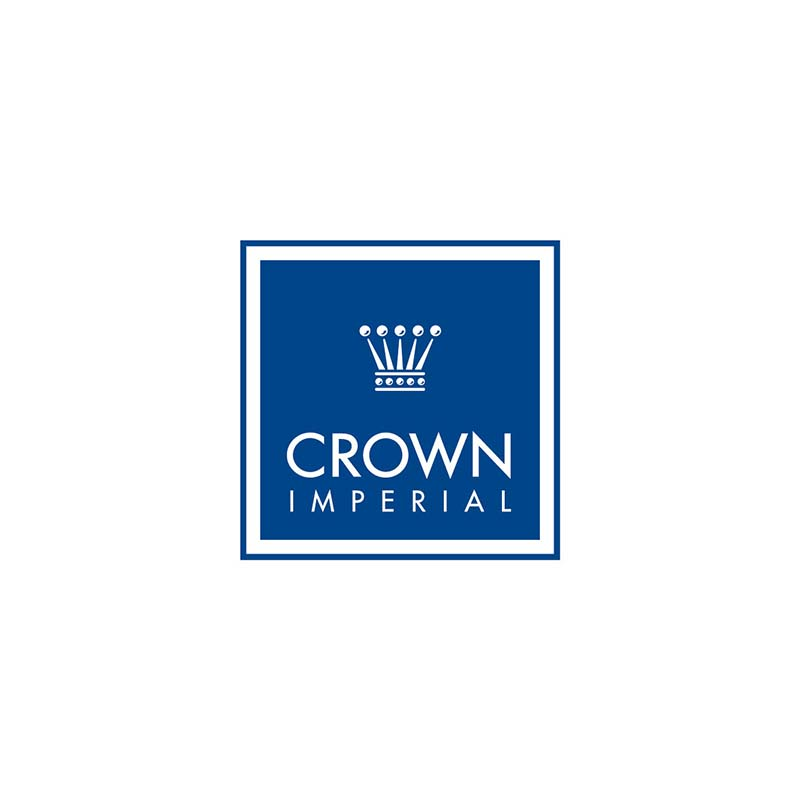 FOURLY CREDS 2021 8 CROWN IMPERIAL 01