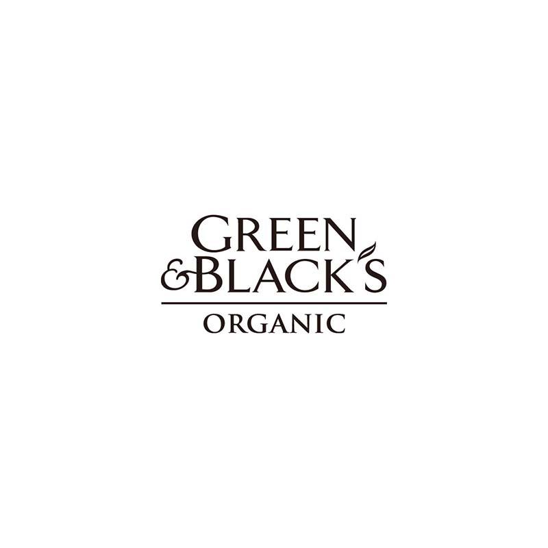 FOURLY CREDS 2021 14 GREEN BLACKS 01
