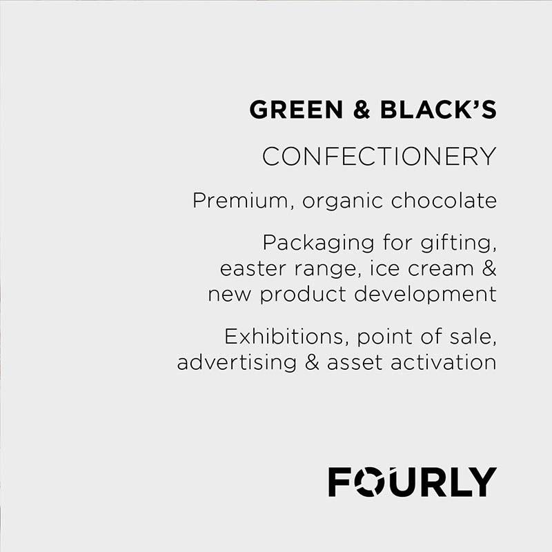FOURLY CREDS 2021 14 GREEN BLACKS 08