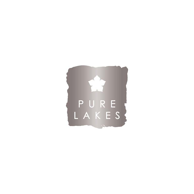 FOURLY CREDS 2021 17 PURE LAKES 1 01