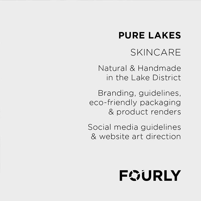 FOURLY CREDS 2021 17 PURE LAKES 1 08