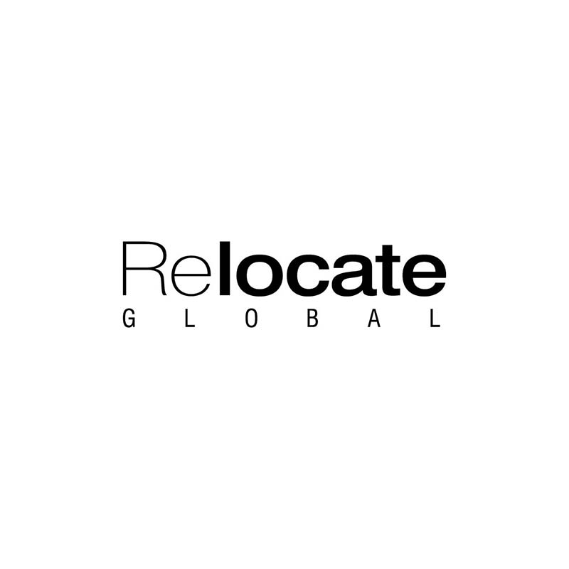 FOURLY CREDS 2021 20 RELOCATE GLOBAL 01