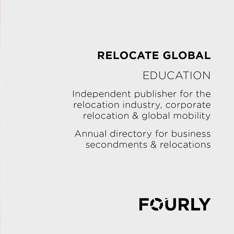 FOURLY CREDS 2021 20 RELOCATE GLOBAL 08