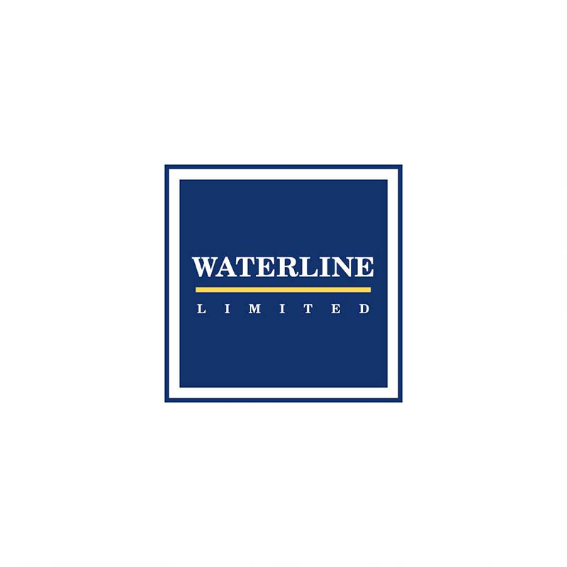 FOURLY CREDS 2021 25 WATERLINE 01