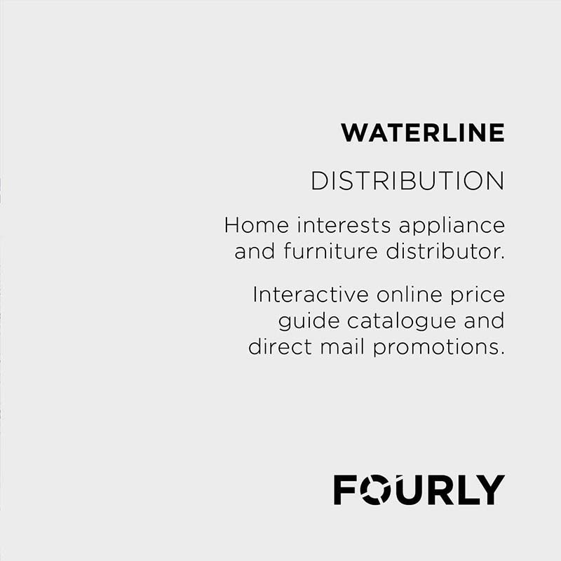 FOURLY CREDS 2021 25 WATERLINE 08 1