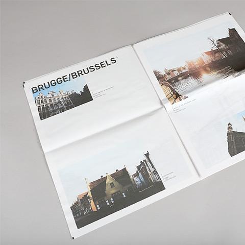 newspaper 051