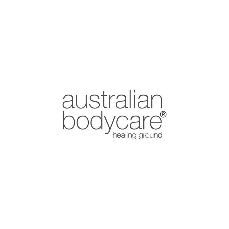 FOURLY CREDS 2021 16 AUSTRALIAN BODYCARE 01