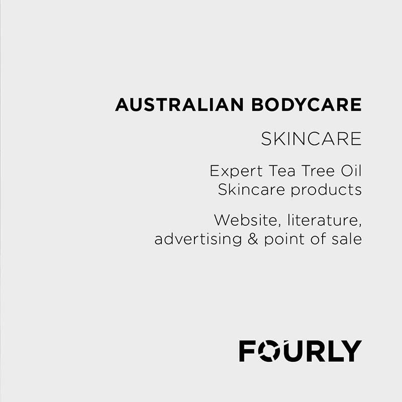 FOURLY CREDS 2021 16 AUSTRALIAN BODYCARE 08