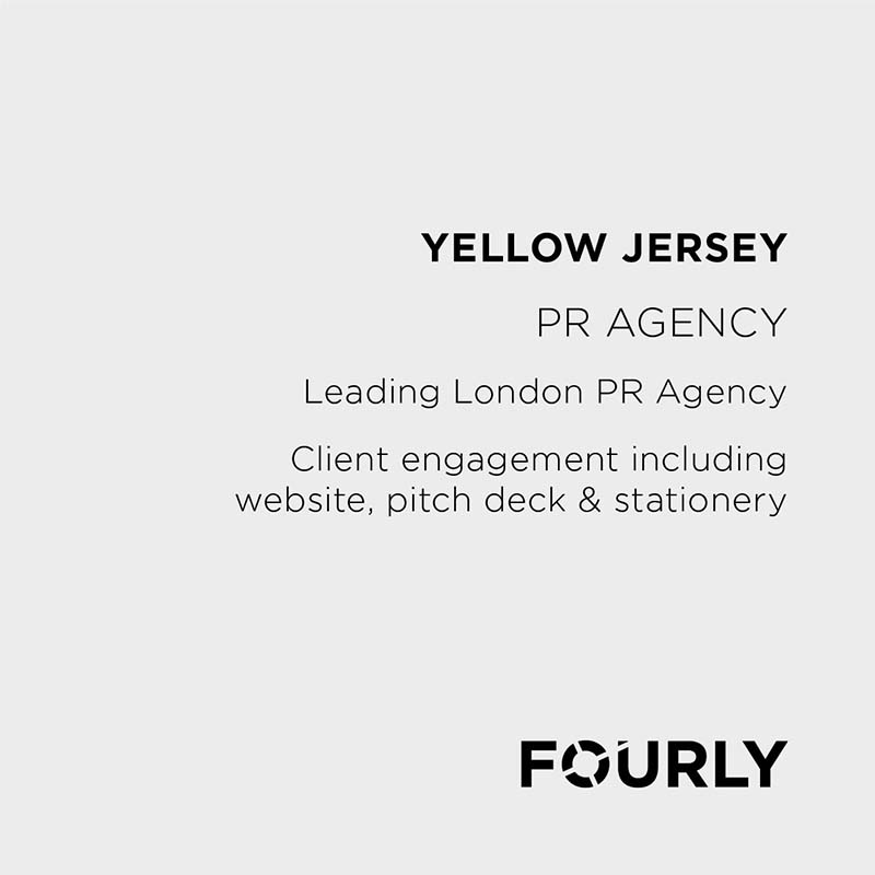 FOURLY CREDS 2021 11 YELLOW JERSEY 08