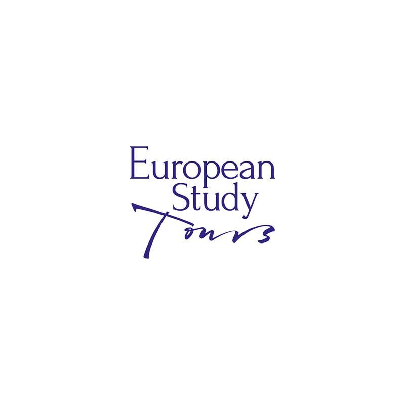 FOURLY CREDS 2021 19 EUROPEAN STUDY TOURS 01