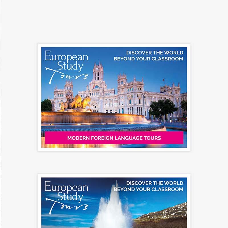 FOURLY CREDS 2021 19 EUROPEAN STUDY TOURS 03