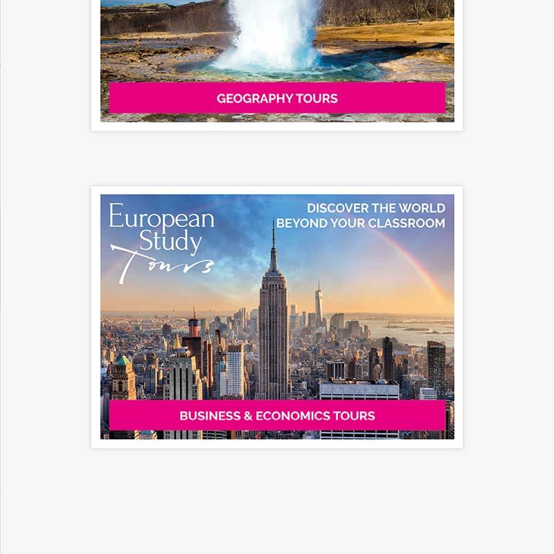 FOURLY CREDS 2021 19 EUROPEAN STUDY TOURS 07
