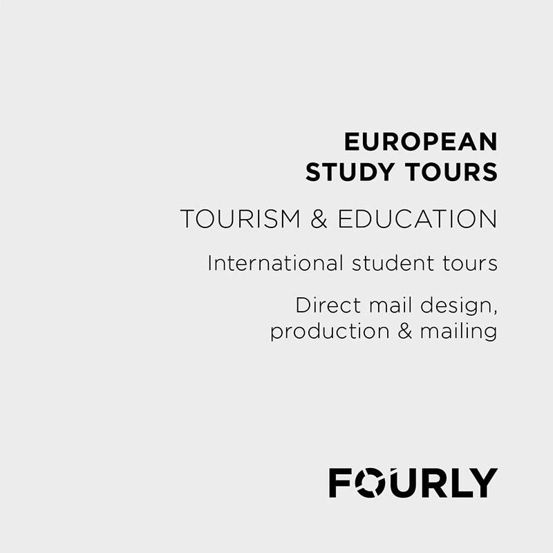 FOURLY CREDS 2021 19 EUROPEAN STUDY TOURS 08