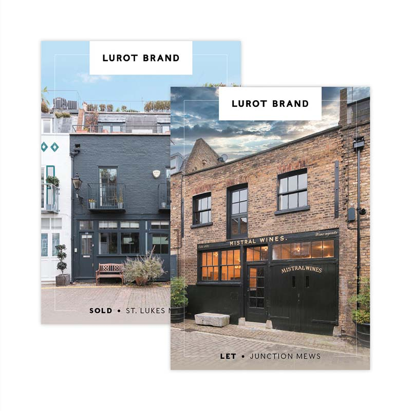 FOURLY CREDS 2021 7 LUROT BRAND 04
