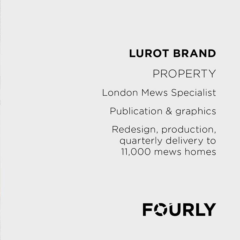 FOURLY CREDS 2021 7 LUROT BRAND 08