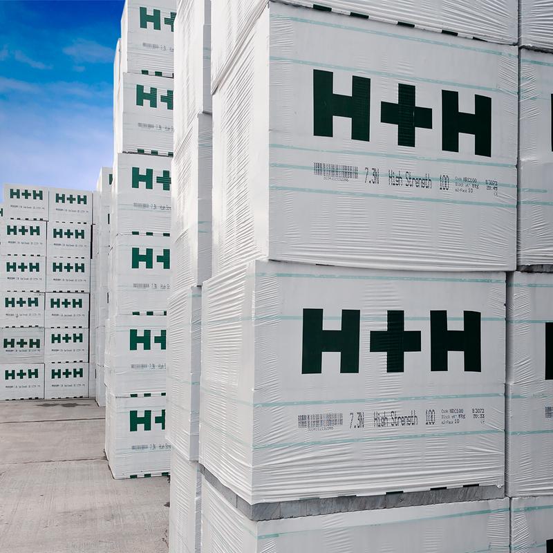 fourly portfolio hhcelcon