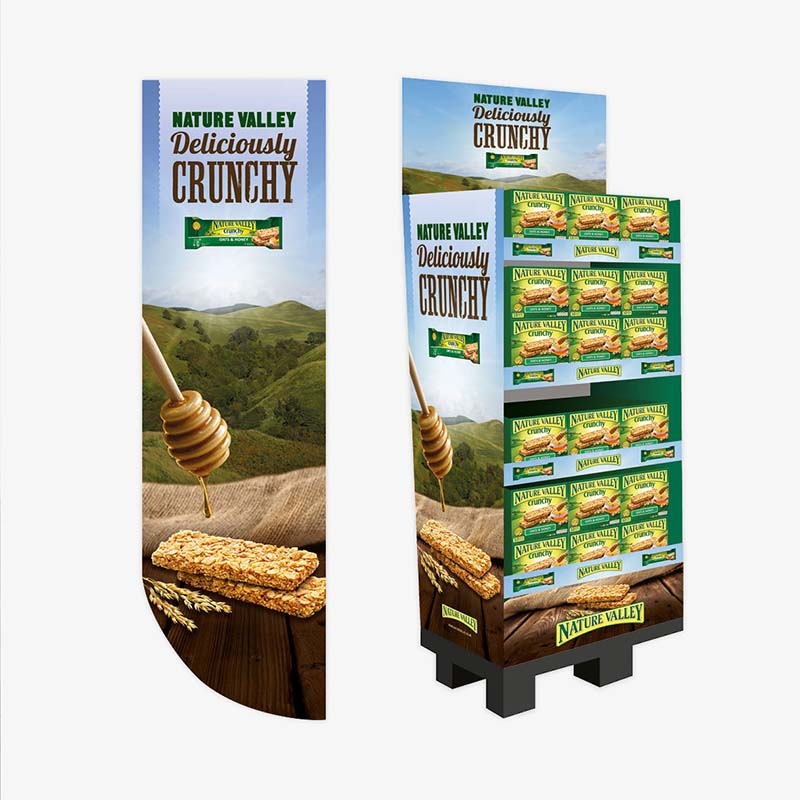 FOURLY CREDS 2021 15 NATURE VALLEY 03