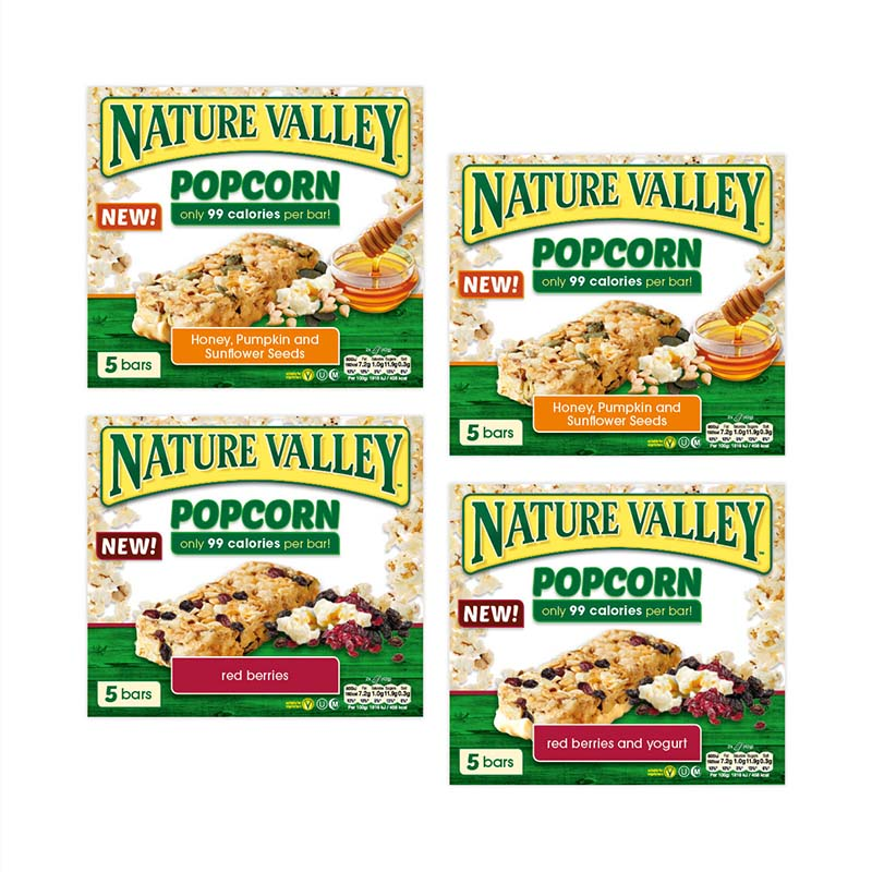 FOURLY CREDS 2021 15 NATURE VALLEY 04