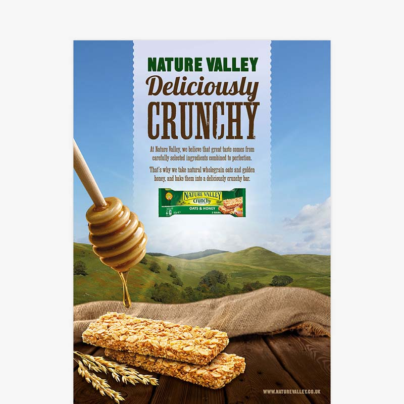 FOURLY CREDS 2021 15 NATURE VALLEY 05