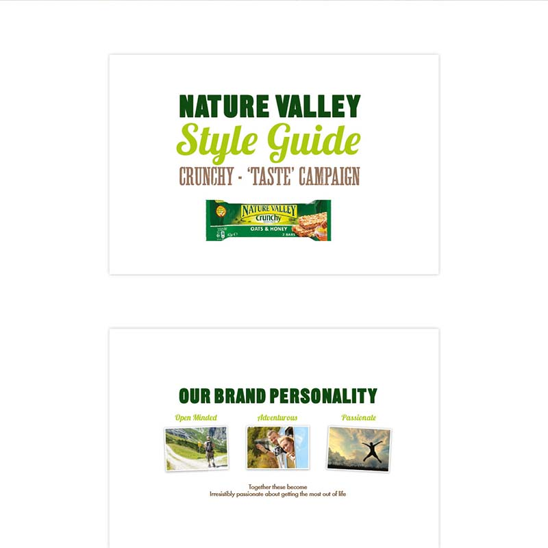 FOURLY CREDS 2021 15 NATURE VALLEY 06