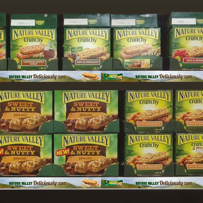 FOURLY CREDS 2021 15 NATURE VALLEY 07