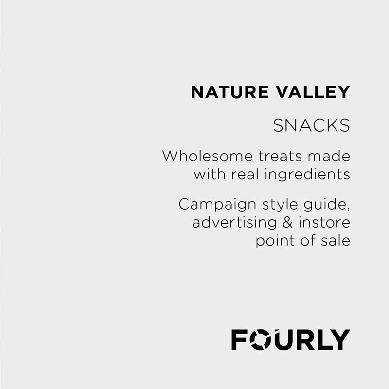 FOURLY CREDS 2021 15 NATURE VALLEY 08