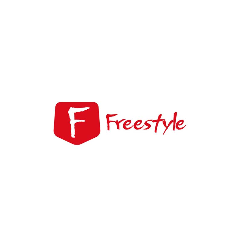 FOURLY CREDS 2021 21 FREESTYLE 01