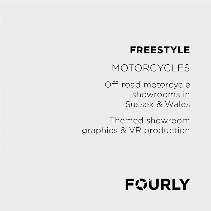 FOURLY CREDS 2021 21 FREESTYLE 08
