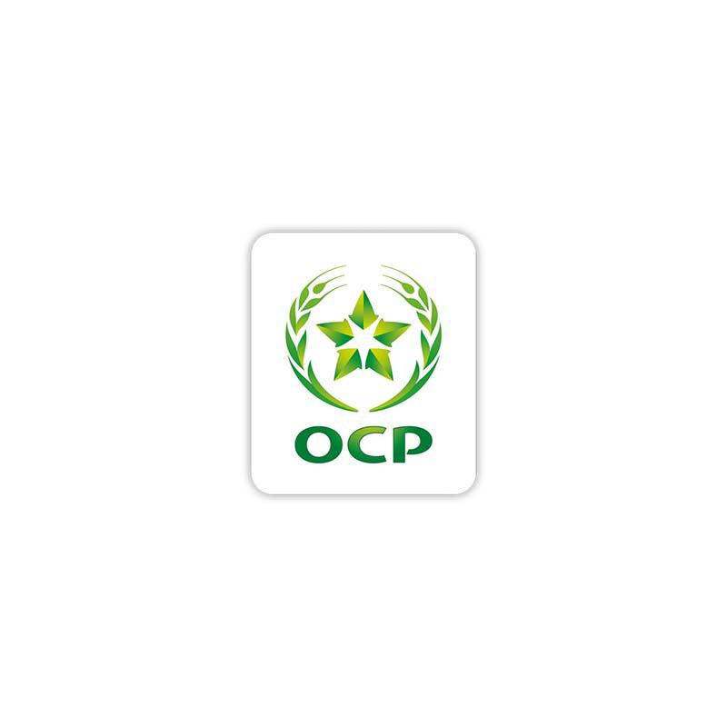 FOURLY CREDS 2021 22 OCP GROUP 01