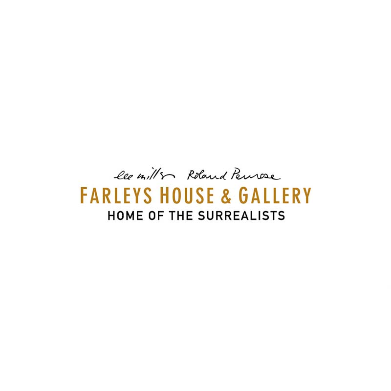FOURLY CREDS 2021 24 FARLEYS HOUSE GALLERY 01