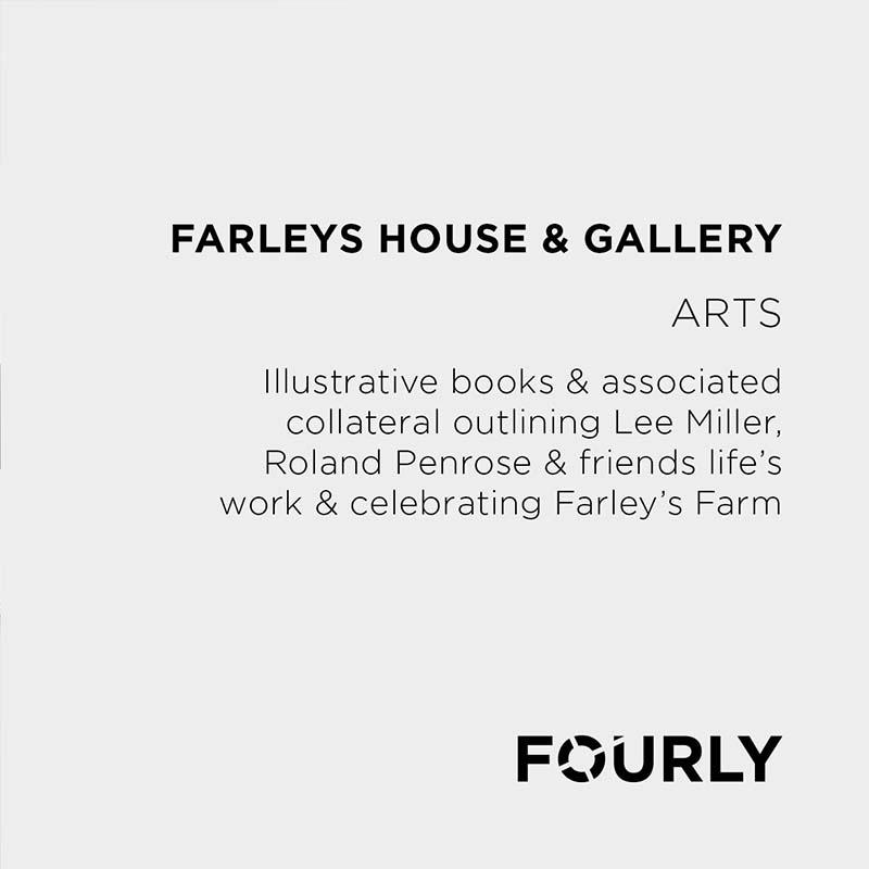 FOURLY CREDS 2021 24 FARLEYS HOUSE GALLERY 08