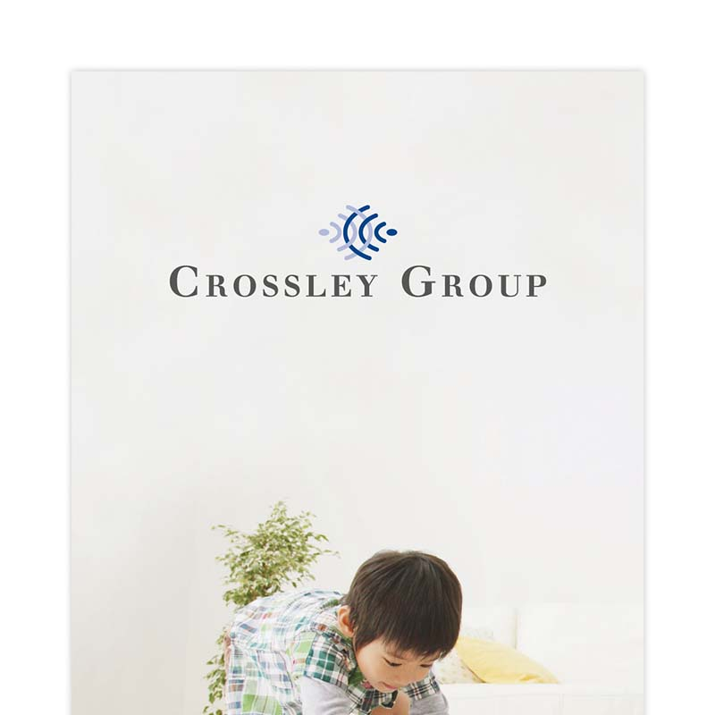 FOURLY CREDS 2021 3 CROSSLEY GROUP 03