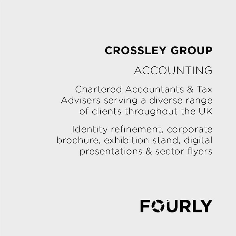 FOURLY CREDS 2021 3 CROSSLEY GROUP 08