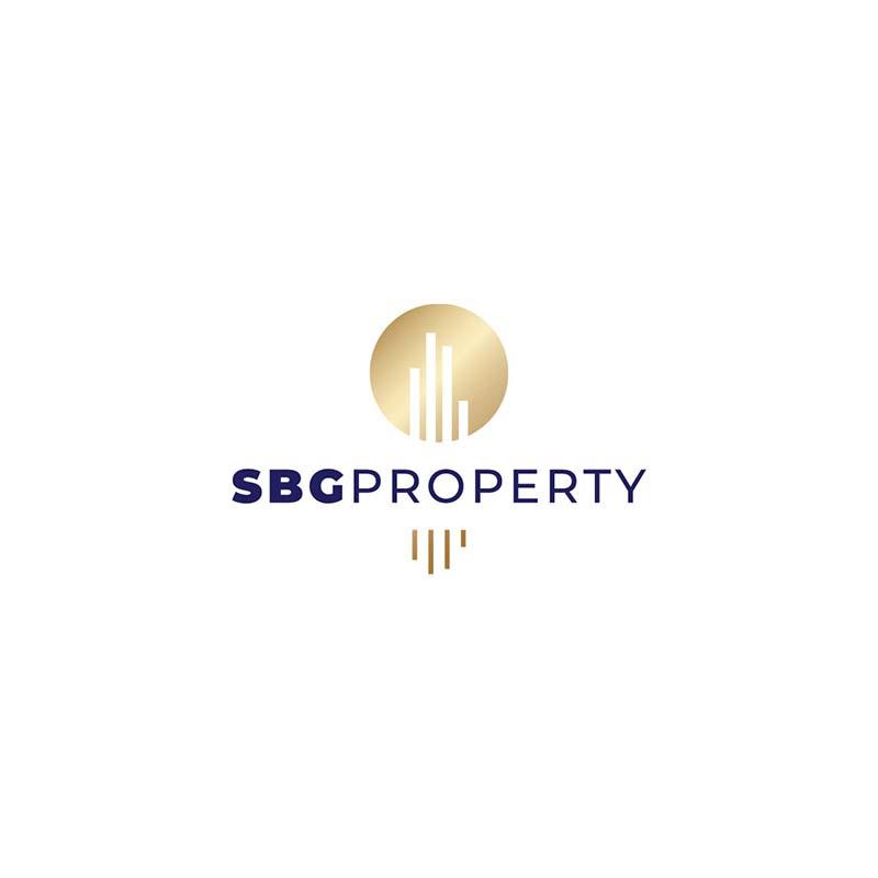FOURLY CREDS 2021 5 SBG PROPERTY 01