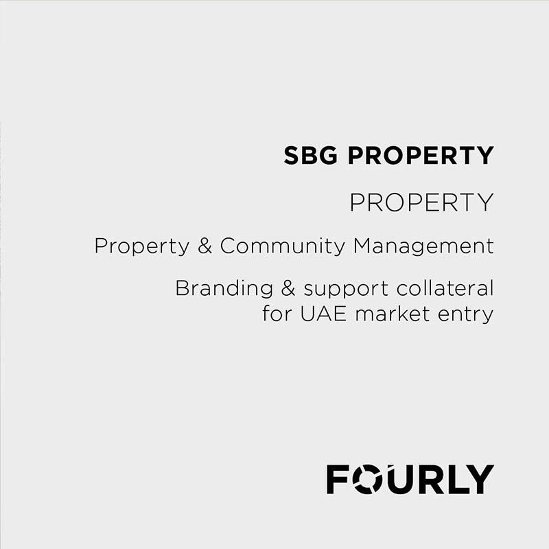 FOURLY CREDS 2021 5 SBG PROPERTY 08